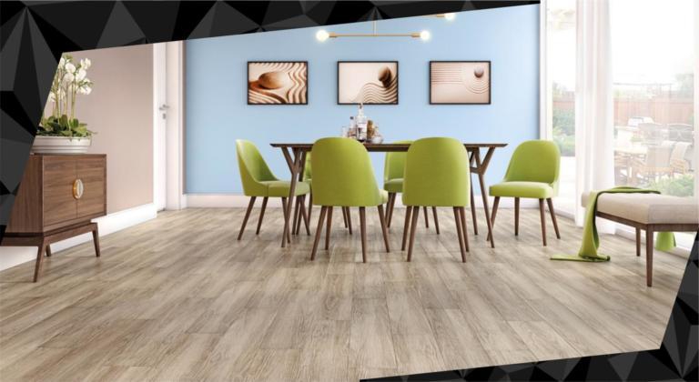 descubra-as-principais-vantagens-do-piso-vinilico