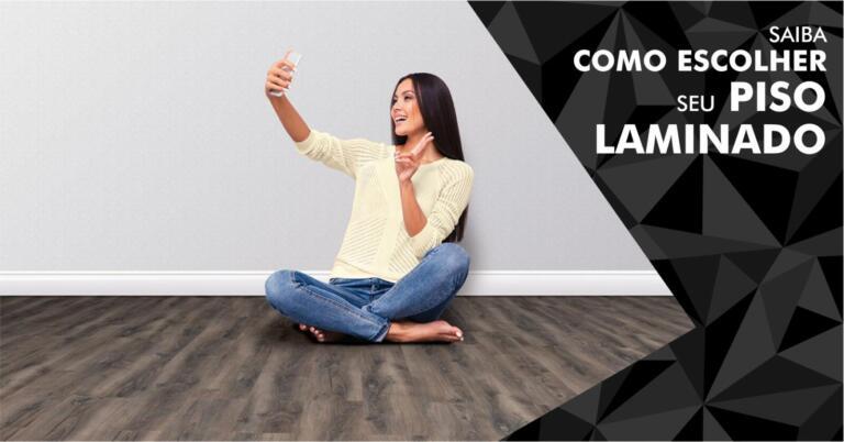 como-escolher-seu-piso-laminado